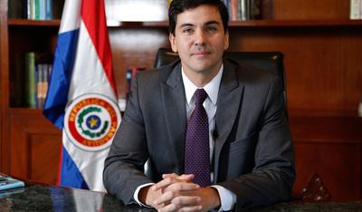 Elecciones 2023: Santi indica que ahora están abocados a municipales