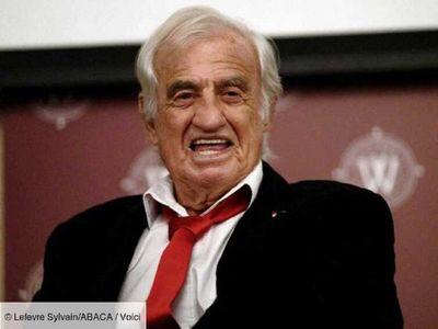 Fallece el actor francés Jean-Paul Belmondo a los 88 años