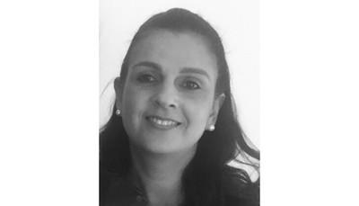 Antonieta Pérez asume la gerencia general de Citi Paraguay