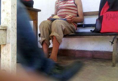 MNP aboga a la condena a funcionarios por tortura contra adolescentes en Villarrica