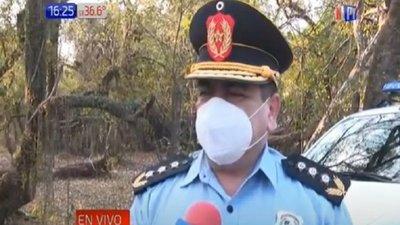 """Ante ola de inseguridad Policía Nacional anuncia """"operativo de control"""""""
