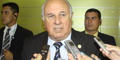 Familia de Oscar Denis afirma que Gobierno está aplazado en cuanto a brindar seguridad