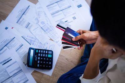 Sube la mora en créditos de consumo y observan primeros efectos de vencimiento de flexibilizaciones