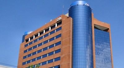 Citi nombra nuevo gerente general en Paraguay