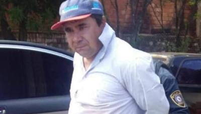Condenan a 20 años de cárcel a hombre que mató a su suegro