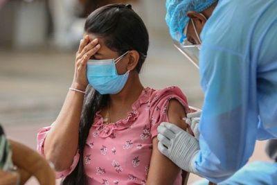 G20 acuerda acceso mundial a vacunas contra Covid-19