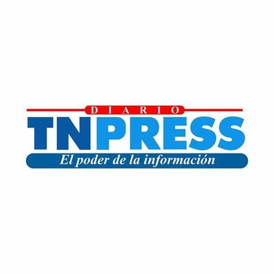 Solo corruptos consideran persecución política denuncias e investigaciones – Diario TNPRESS