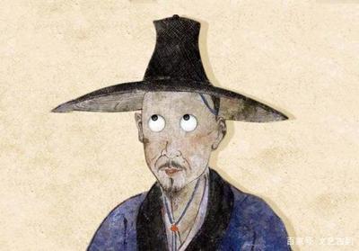 Bada Shanren, pintor del Vacío