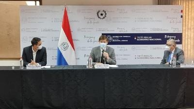 Para profesionales de educación: BECAL y MEC ofrecen 60 becas para maestrías en Tecnológico de Monterrey