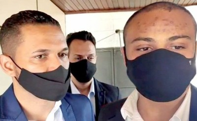 Desinterés fiscal en denuncia de estafa por R$ 15.500 a brasileños