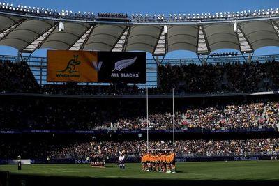 ¿Hacia una nueva competición de rugby a 12 en 2022?