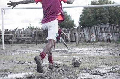 23 Sports y Oniria/TBWA finalistas en el World Football Summit Awards