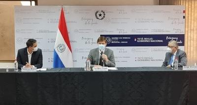 BECAL y MEC lanzan 60 becas para maestrías en Tecnológico de Monterrey