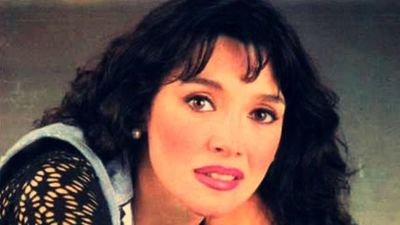 Lanzan disco en homenaje a Gilda, fallecida hace 25 años
