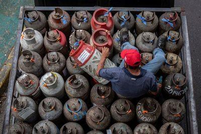 Perú busca reducir el alto precio del gas licuado con un fondo de estabilización