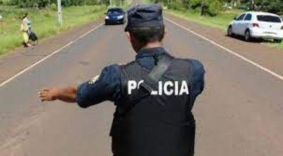 Baja cantidad de oficiales y delincuentes reincidentes son las principales causas de la ola de inseguridad