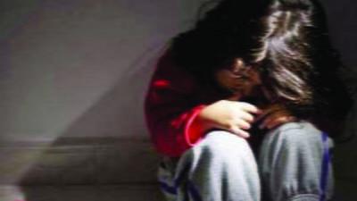 Detienen a un hombre que habría violado a un niña de tres años