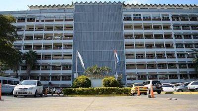 IPS baja subsidio por aislamiento y anuncia pago a suspendidos desde este miércoles