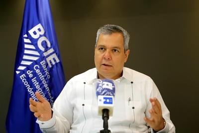 El BCIE ha canalizado en un año 61 millones de dólares para Mipymes en Panamá