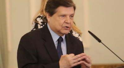 Paraguay está dispuesto a dar refugio a mujeres y niños afganos, dice Acevedo