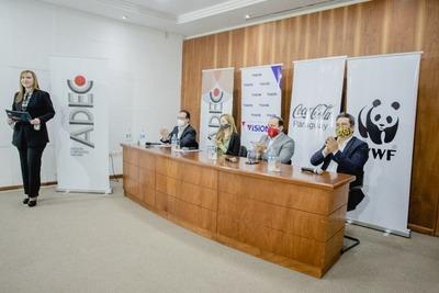 ADEC y su XII Congreso de Responsabilidad Social Empresarial y Sostenibilidad