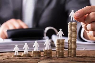 Salario mínimo en Latinoamérica: Monto en dólares país por país