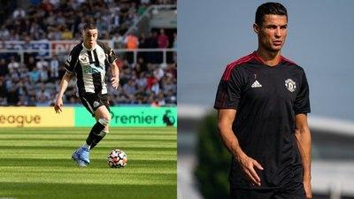 ¿La FIFA impediría el Almirón vs. Cristiano en la Premier League?