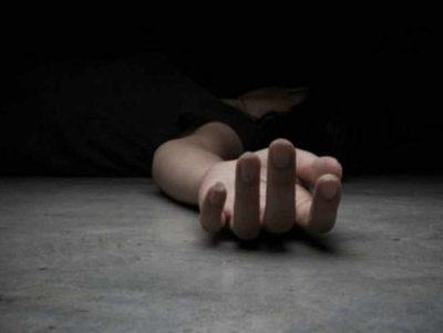 En el 2021 se registraron 18 casos de feminicidios en Paraguay, reportan