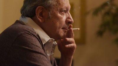 """""""ANR nunca más"""" despertó el fanatismo, admitió Galaverna"""