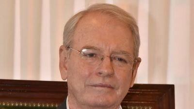 ARP admite informalidad y que no tiene datos de peones