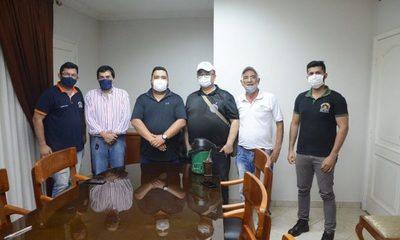 Municipalidad de CDE impulsará mesa de trabajo para apoyar a pequeños acuicultores – Diario TNPRESS