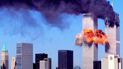 Identifican nuevas víctimas del 11-S después de 20 años
