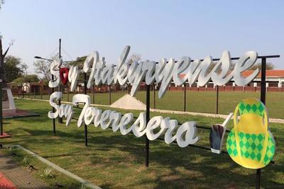 El Alto Paraná se impone como destino turístico para una nueva temporada