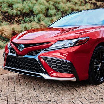 Toyota destinará 11.500 millones de euros a desarrollar baterías eléctricas