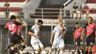 Torneo Clausura: El viernes vuelve el fútbol