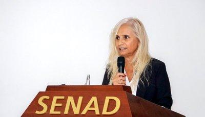 Paraguay confía superar la evaluación de Gafilat sobre lavado de dinero