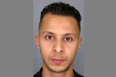 Principal acusado de atentados de París se declara combatiente del EI al inicio de juicio