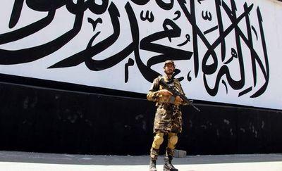 Segundo día de protestas en Afganistán tras el anuncio del Gobierno talibán