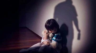 Dos hombres fueron imputados por abusar de una niña