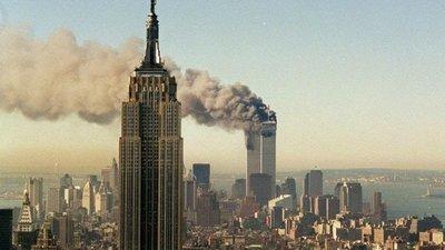 A 20 años del 11-S: Los atentados sobre Estados Unidos que alteraron el orden mundial (Video)