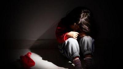 Ciudad del Este: Fiscalía imputó a dos hombres por Abuso Sexual contra una niña de 4 años – Prensa 5