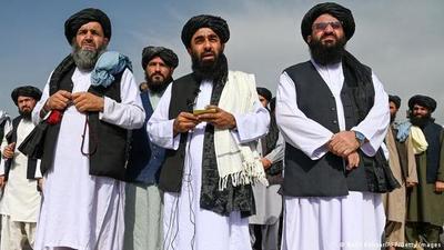 Estados Unidos y Rusia convocaron a sus respectivos aliados para dialogar sobre Afganistán