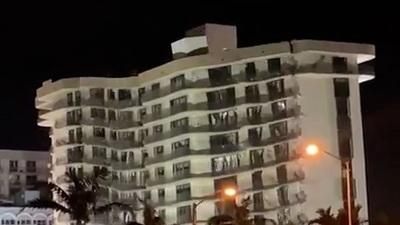 Arrestadas 3 personas por robo de identidad de víctimas de derrumbe en Miami