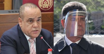 La Nación / Si Alegre no puede manejar el PLRA, menos podrá un país
