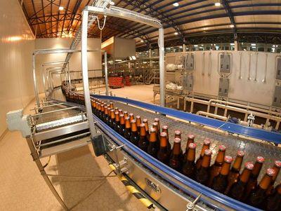 Cervepar llegaría al 100% de envases retornables para 2025