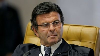 Supremo de Brasil, firme ante amenazas de Jair Bolsonaro
