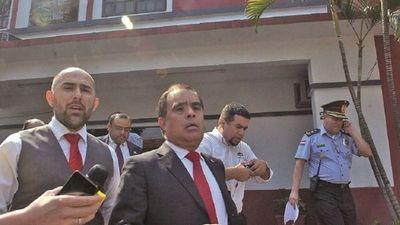 Cárdenas: Un chicanero serial que  acumula 5 procesos por corrupción