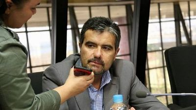 Diputados piden informes sobre  estancias ganaderas
