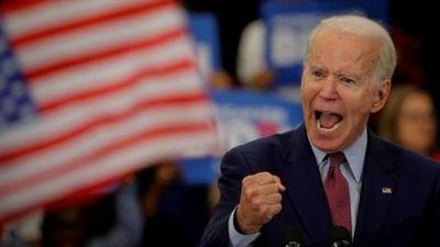 Biden demandará al estado de Texas por sus restricciones al aborto