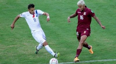 No hay margen de error para Berizzo y Paraguay